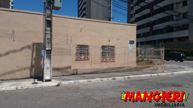 Casa na Rua Celso Oliva - Foto 2