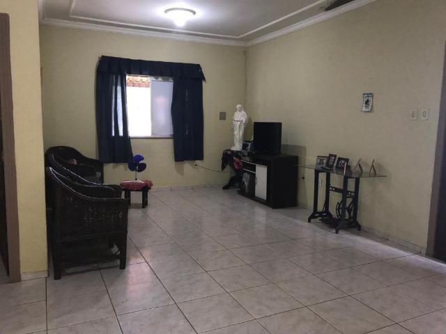 Casa com 990m² na Caucaia - Foto 13