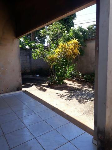 Casa com 3 dormitórios à venda, 75 m²- Setor Garavelo - Goiânia/GO - Foto 3