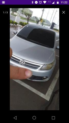 Vendo gol G5 power - Foto 2