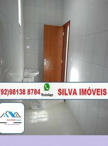 Pronta Pra Morar 3qrts No Parque 10 Casa Nova Px Live Academia aoljs rsghc - Foto 6