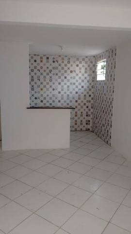 Apartamento caji - Foto 5