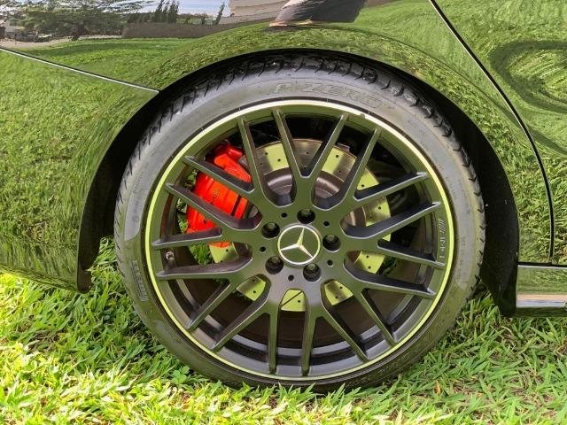 Mercedes Benz CLA45 AMG Sport - Foto 18