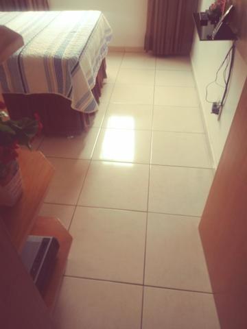 Lindo apartamento ao lado do Carrefour t9 - Foto 3