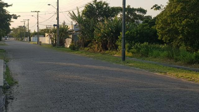 Suite no Campeche - Foto 9