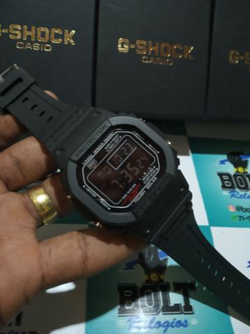 e505db3892f G-SHOCK Retro
