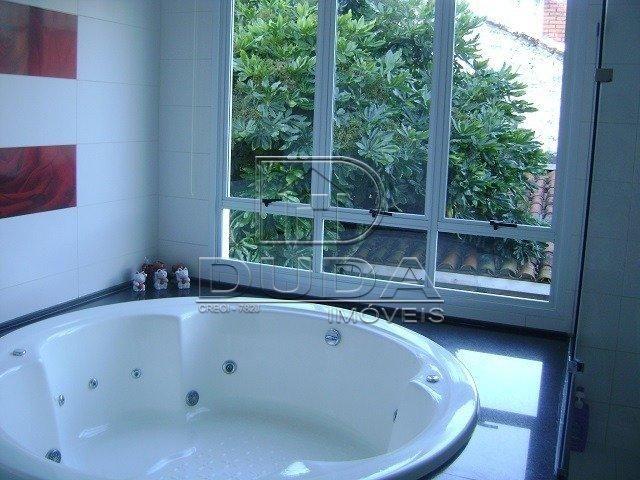 Casa à venda com 4 dormitórios em Saco dos limões, Florianópolis cod:27071 - Foto 8
