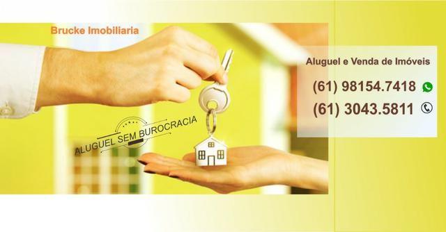 Imobiliaria Brucke ajuda você comprar ou vender seu imóvel com rapidez e segurança