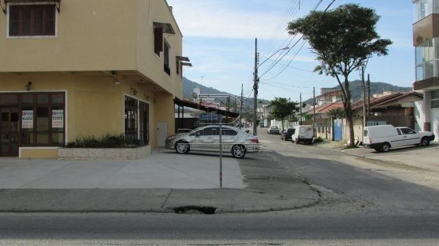 Loja comercial para alugar em Madri, Palhoça cod:26373 - Foto 17