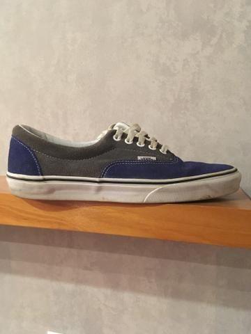 Tênis Vans New Era - Roupas e calçados - Estoril dbb094ee9bb