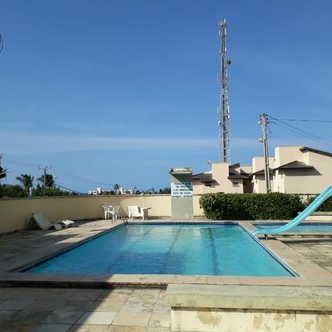 Apartamento de 80,28m² com 3 quartos Tabuba - Foto 5