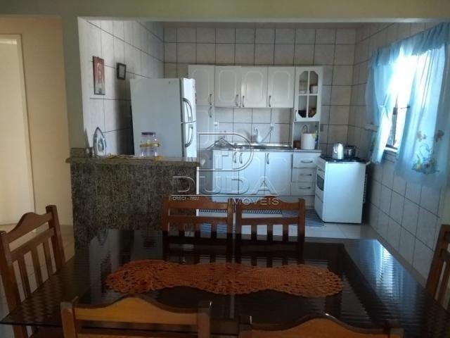 Casa à venda com 3 dormitórios em Liri, Içara cod:26310 - Foto 2