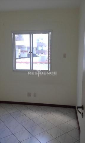 Apartamento à venda com 3 dormitórios em Itapoã, Vila velha cod:2394V - Foto 6