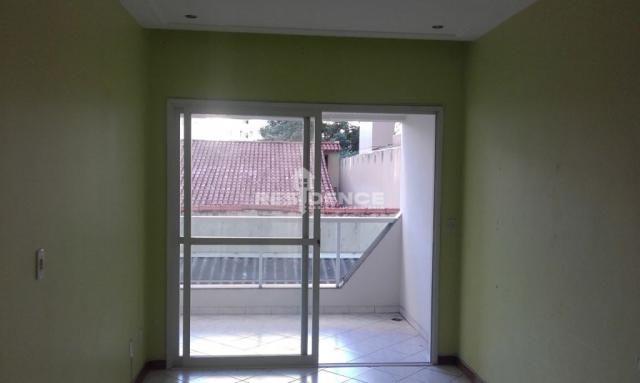 Apartamento à venda com 3 dormitórios em Itapoã, Vila velha cod:2394V - Foto 15