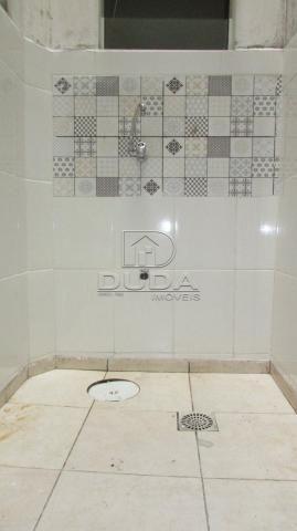 Loja comercial para alugar em Madri, Palhoça cod:26373 - Foto 13