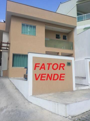 (Fator 477) A Dona Mandou Baixar Duplex No Cond.Mirante Arsenal É Na Fator