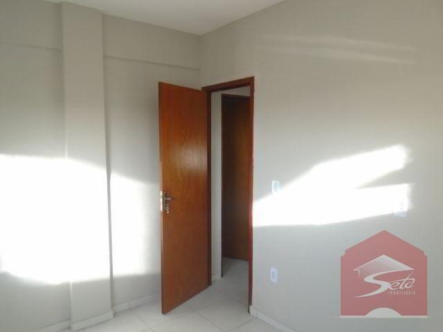 Apto para alugar, 40 m² por r$ 750/mês - a. bezerra -fortaleza/ce - Foto 10