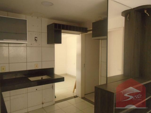 Casa com 3 dormitórios à venda, 75 m² por r$ 320.000 - serrinha - for - Foto 10