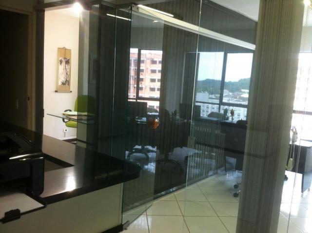 Escritório à venda em Centro, Joinville cod:3439 - Foto 6