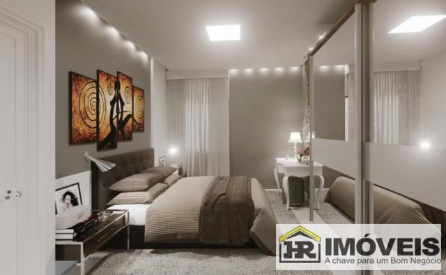 Apartamento para Venda em Teresina, PRIMAVERA, 3 dormitórios, 1 suíte, 2 banheiros, 1 vaga - Foto 10