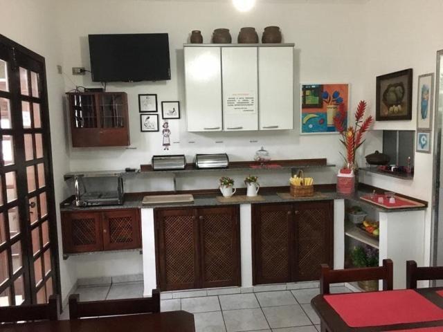 Hotel à venda em Itagua, Ubatuba cod:PO00002 - Foto 12