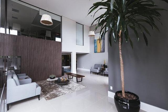 Apartamento à venda com 3 dormitórios em Costa e silva, Joinville cod:8453 - Foto 8