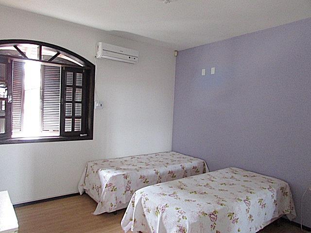 Casa à venda com 4 dormitórios em América, Joinville cod:10186 - Foto 8