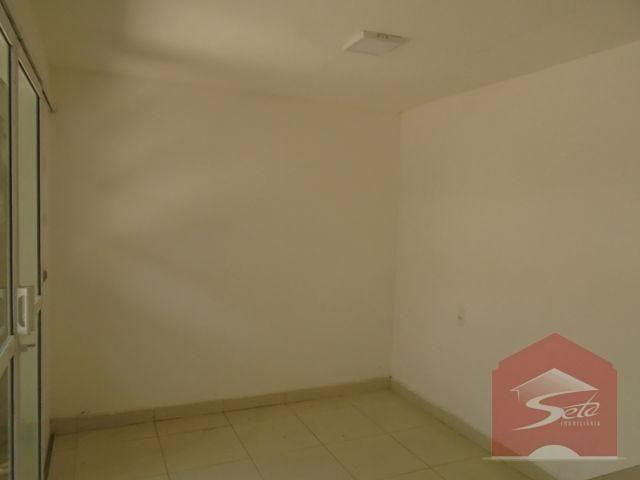 Casa com 3 dormitórios à venda, 75 m² por r$ 320.000 - serrinha - for - Foto 14