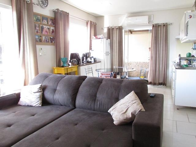 Casa à venda com 3 dormitórios em Santa catarina, Joinville cod:10213 - Foto 8