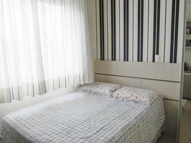 Apartamento à venda com 4 dormitórios em Bom retiro, Joinville cod:8467 - Foto 14