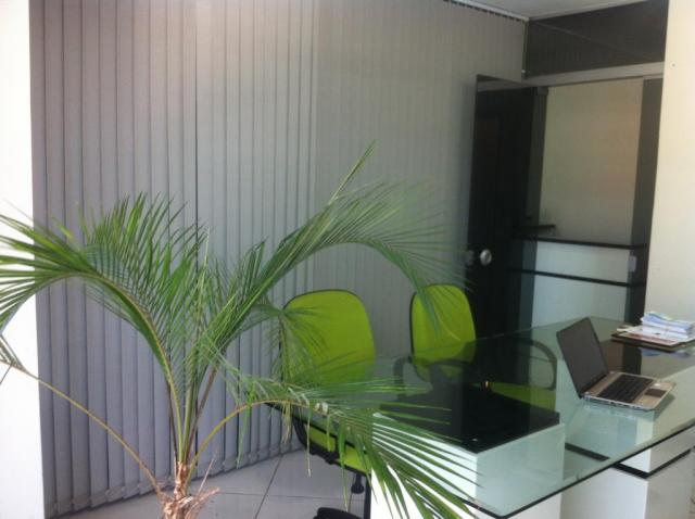 Escritório à venda em Centro, Joinville cod:3439 - Foto 9