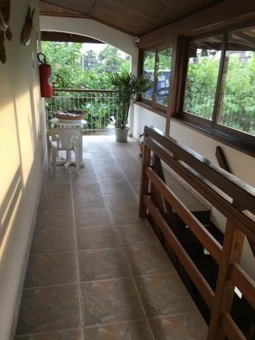 Hotel à venda em Itagua, Ubatuba cod:PO00002 - Foto 16