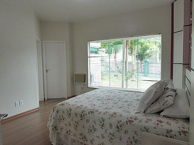 Casa à venda com 3 dormitórios em Saguaçú, Joinville cod:10218 - Foto 11