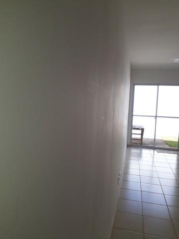 Condomínio Rio Jangada casa de 02 quartos sendo 01 suite Ac. Financiamento - Foto 12