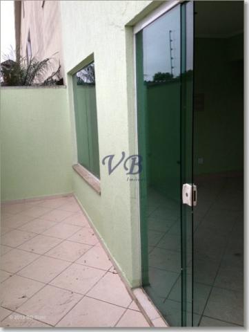 Casa à venda com 3 dormitórios em , cod:119 - Foto 18