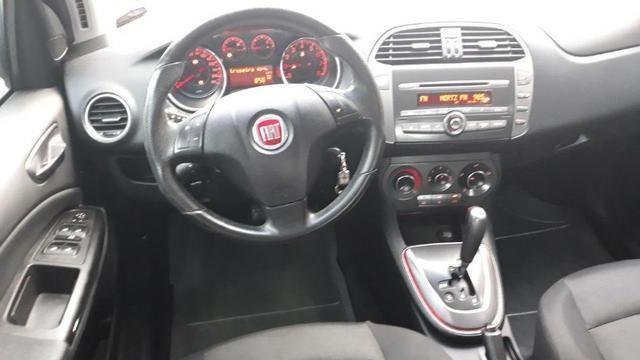 Fiat Bravo essence - Foto 4