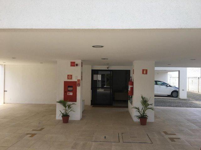 Apartamento no Farol c/ 2 quartos e 1 suíte c/ um super desconto - Foto 12