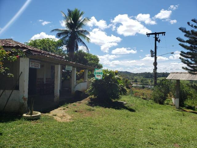 Ibirapitanga. Fazenda pequena com área de 12 ha - Foto 3
