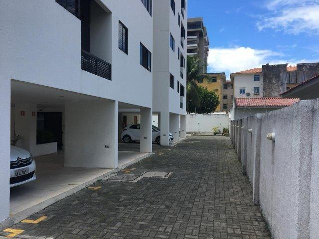 Apartamento no Farol c/ 2 quartos e 1 suíte c/ um super desconto - Foto 10