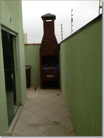 Casa à venda com 3 dormitórios em , cod:119 - Foto 16