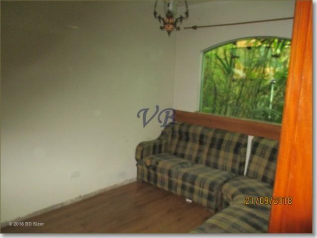 Casa para alugar com 4 dormitórios em , cod:1877 - Foto 11