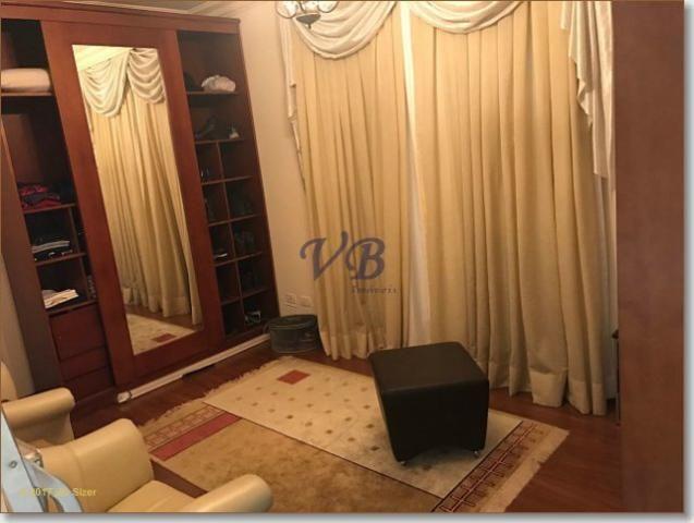 Casa à venda com 5 dormitórios em , cod:1251 - Foto 12