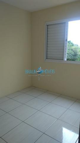 Vendo Apartamento 02 dormitórios próximo a ULBRA GRAVATAÍ,6 MIN do Centro por apenas R$148 - Foto 8