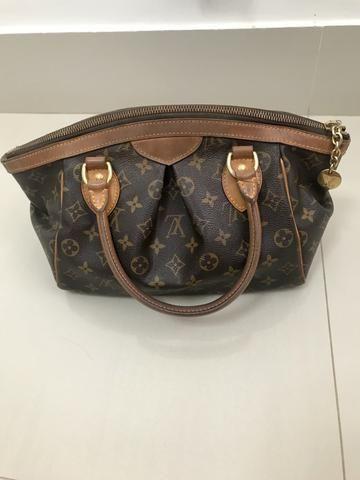 409f17e904 Bolsa original Louis Vuitton - Bolsas, malas e mochilas - Quilombo ...
