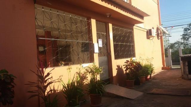 Excelente apartamento em Andre Carloni de dois quartos por apenas 15 mil de entrada - Foto 2
