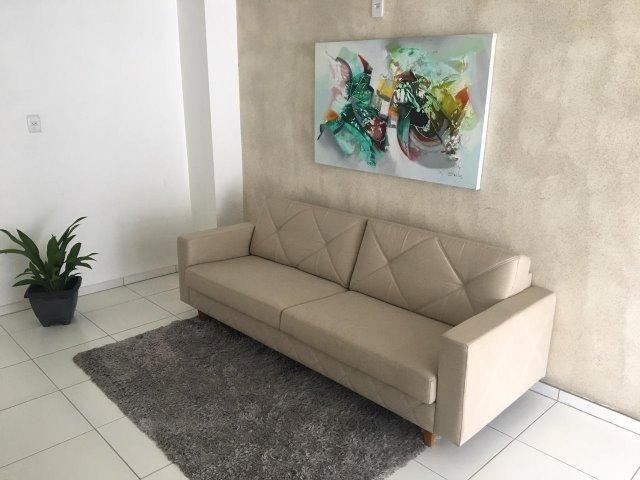 Apartamento no Farol c/ 2 quartos e 1 suíte c/ um super desconto - Foto 8