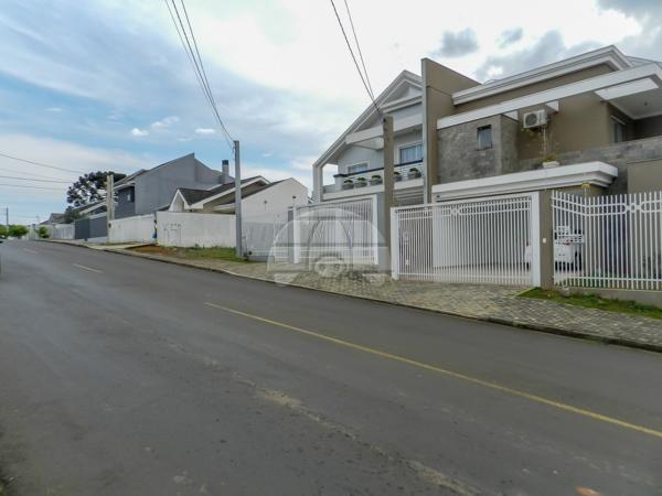 Casa à venda com 3 dormitórios em Dos estados, Guarapuava cod:142222 - Foto 19