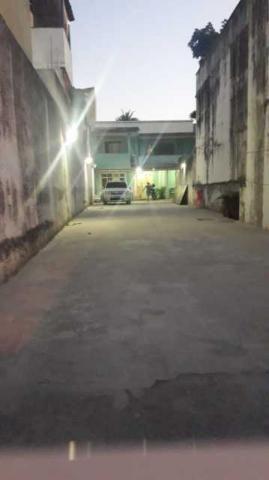 Casa à venda com 5 dormitórios em Engenho de dentro, Rio de janeiro cod:MICA60002 - Foto 5