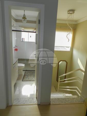 Casa à venda com 3 dormitórios em Dos estados, Guarapuava cod:142222 - Foto 9