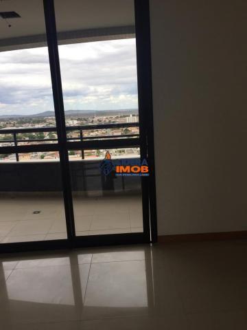 Lidera Imob - Apartamento na Santa Mônica, Alto Padrão, 4 Suítes, Mansão José da Costa Fal - Foto 7